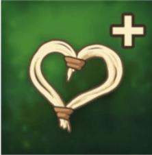 A detailed guide regarding Runes —Crush Them All