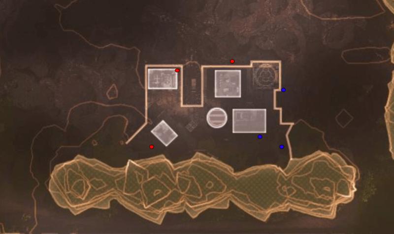 La mejor y más detallada guía de Apex Legends para principiantes