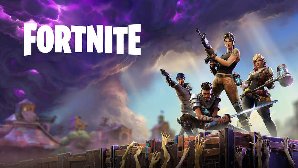 Ranked Tips and Tricks for Beginner Players in Fortnite PvE