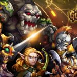 39 Tips — Seven Guardians Beginner's Guide for good start in game