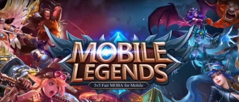 Advice for hitting Mobile Legend for the first time solo - how to win solo