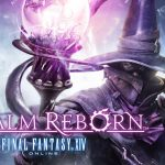 Final Fantasy XIV: A Realm Reborn —The guide to leveling your alt jobs 1 to 70 in five days