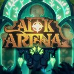 AFK Arena — A Quick List of Tips for Advanced Players