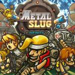 Metal Slug Infinity —Basic Guide for Beginners