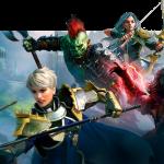 RAID: Shadow Legends — Tier List of Champions. Best and Weak Heroes