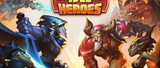 Idle Heroes —Middle Game Player Guide for Advanced Gamers
