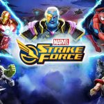 Marvel Strike Force — Best ever Guide for Beginners