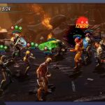 Marvel Strike Force — Fear The Darkness Guide
