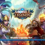 Mobile Legends — How to escape Epic/Legend/Low Mythic Tiers
