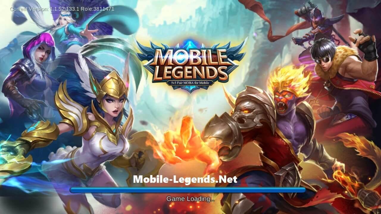 Mobile Legends —How to escape Epic/Legend/Low Mythic Tiers