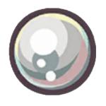 Pokemon Masters Best Guide