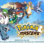 Pokemon Masters Best Guide