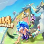 Ulala Idle Adventure — Starter Guide for Beginners