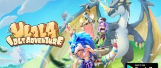 Ulala Idle Adventure —Starter Guide for Beginners
