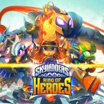 Beginner's Guide - Skylanders: Ring of Heroes