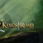 KingsRoad —Detailed Awesome Player's Guide for Beginners