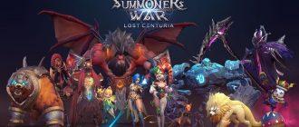 Summoners War —New summoner Guide for beginners