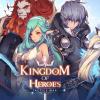 Kingdom of Heroes —Beginners Guide, Tips and Tier List of Heroes