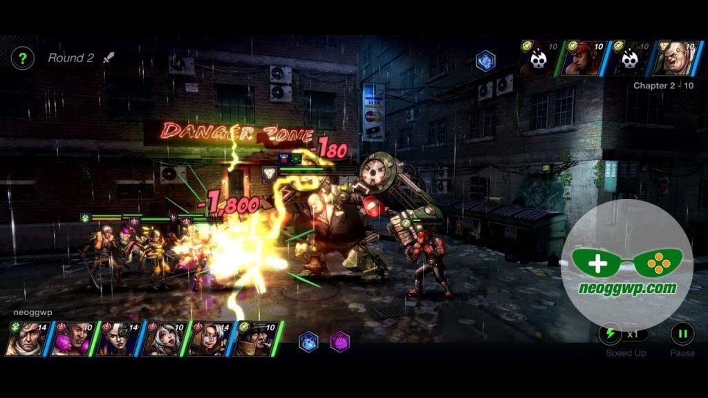 Battle Night —Beginner's Guide, Tips & Tier List