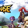Grand Chase Dimensional Chasm Guide All Stages