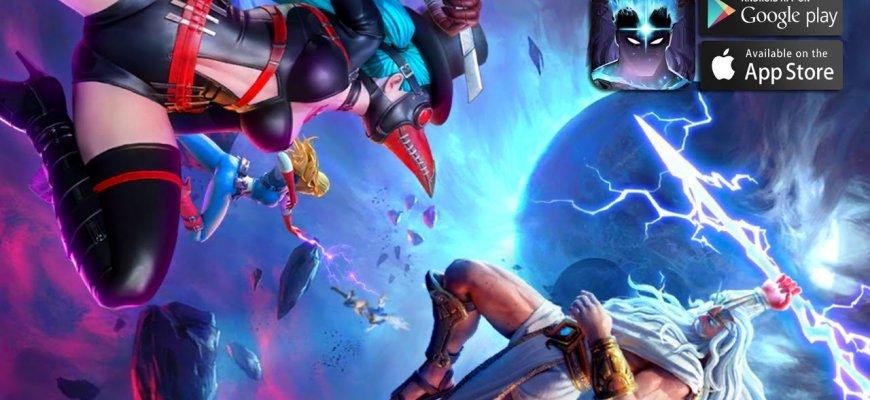 X-HERO: Idle Avengers — free exchange codes & promo codes