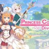 Princess Connect Re:Dive (Priconne) — Guía para principiantes y consejos