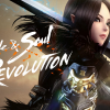 Blade & Soul: Revolution new coupon